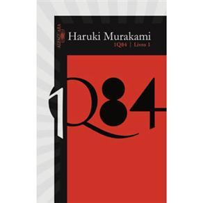 1q84 - Vol.1