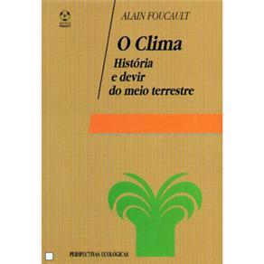 Clima, O