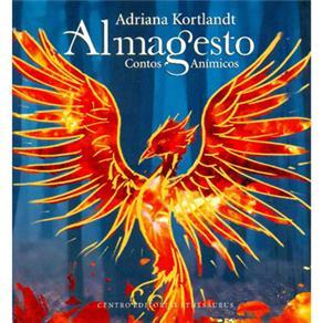 Almagesto - Contos Anímicos - 2ªed. (0)