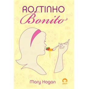 Rostinho Bonito
