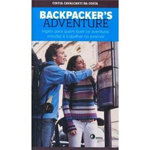 Backpacker´s Adventure