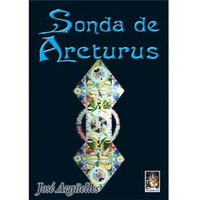 Sonda de Arcturus Contos e Relatos