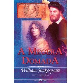 Megera Domada,a