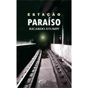 Estação Paraíso