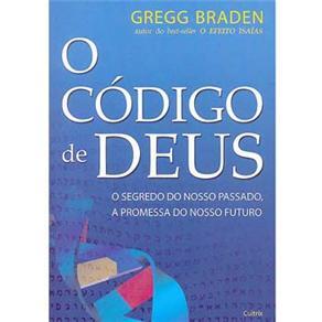 Código de Deus, O