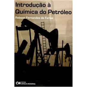 Introducao a Quimica do Petroleo