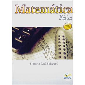 Matemática Básica - Simone Leal Schwertl