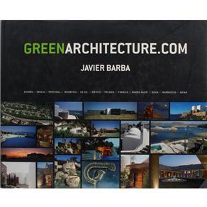 Greenarchitecture.com