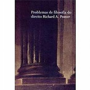 Problemas de Filosofia do Direito