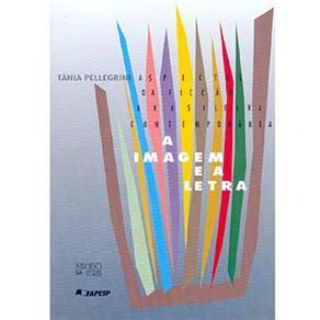 Imagem e a Letra - Aspectos da Ficcao Brasileira Contemporanea, A