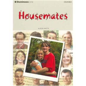 Housemates - Level 1
