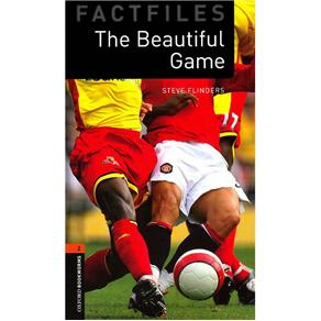The Beautiful Game: With Cd Pack- Level 2