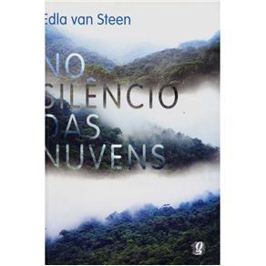 No Silencio das Nuvens