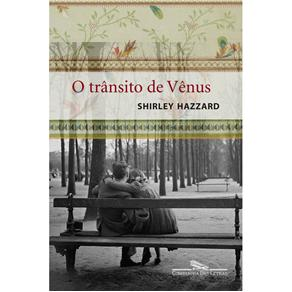 Transito de Venus, O
