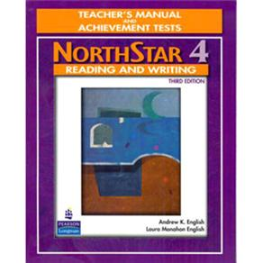 Northstar: Reading And Writing: Teacher