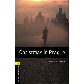 Christmas In Prague - Level 1