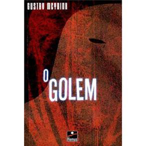 Golem, O