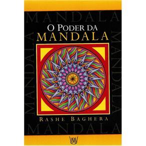 O Poder da Mandala