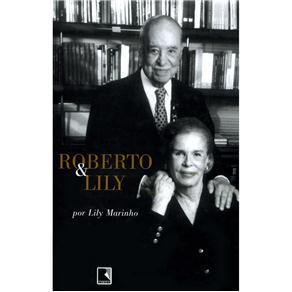 Roberto Lily