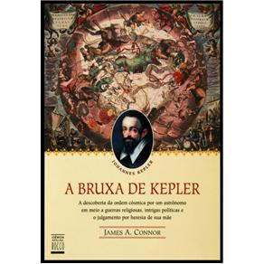Bruxa de Kepler, A