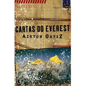 Cartas do Everest
