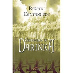 Guerreiros de Darinka