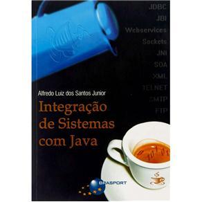 Integracao de Sistemas Com Java