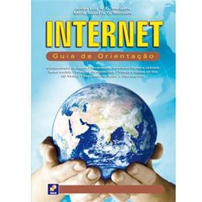Internet Guia de Orientacao