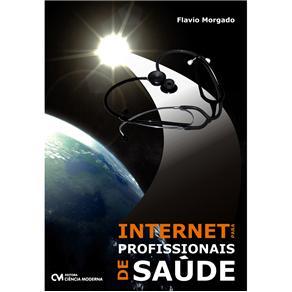 Internet para Profissionais de Saude