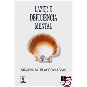 Lazer e Deficiência Mental