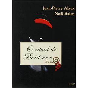Ritual de Bordeaux, O