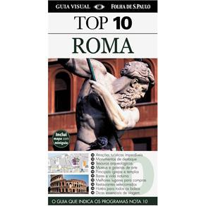 Roma: o Guia Que Indica os Programas Nota 10
