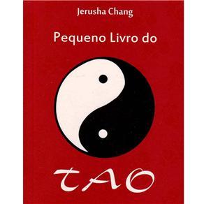Pequeno Livro do Tao