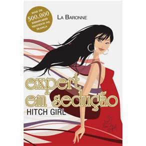 Expert em Seducao Hitch Girl