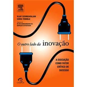 Outro Lado da Inovacao, O