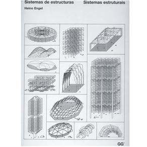 Sistemas de Estructuras: Sistemas Estruturais - Heino Engel