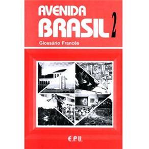 Avenida Brasil 2