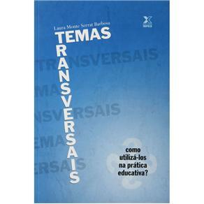 Temas Transversais - Laura Monte Serrat Barbosa