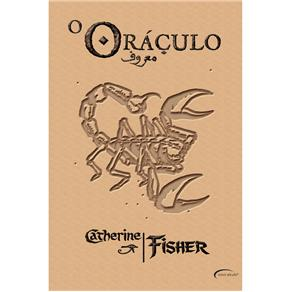 Oraculo, O