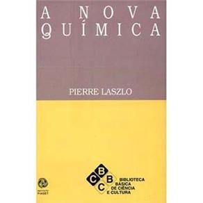 Nova Quimica, A