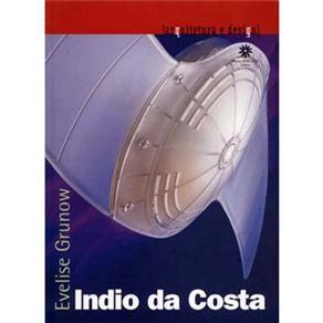 Índio da Costa