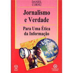 Jornalismo e Verdade