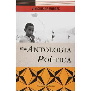 Nova Antologia Poetica