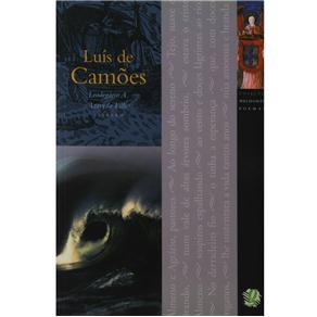 Melhores Poemas de Luis de Camoes, Os