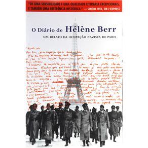 Diario de Helene Berr, O