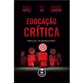 Educacao Critica Analise Internacional