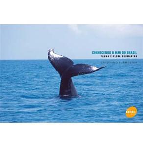 Conhecendo o Mar do Brasil Fauna e Flora Submarina