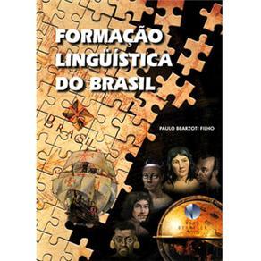 Formação Linguística do Brasil