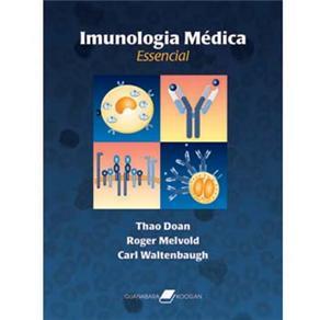 Imunologia Médica Essencial