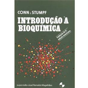 Introducao a Bioquimica